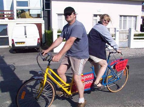 cours de cuisine normandie loc 39 vélo rosalie manche tourisme