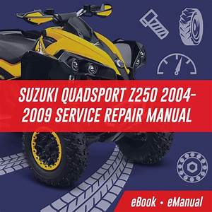 Quadsport