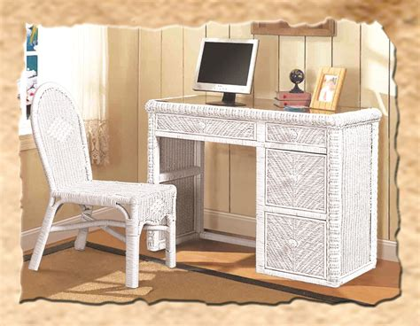 Office Furniture Outfitters by Sea Winds Trading Co Furniture Venice Office Outfitters