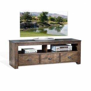 Signature Design By Cross Island Brown Rectangular End Table Cross Island 60 Inch Tv Stand By Signature Design By