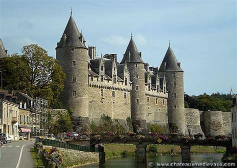 chambres d hote carcassonne chateaux en bretagne chateau fort en bretagne chateaux