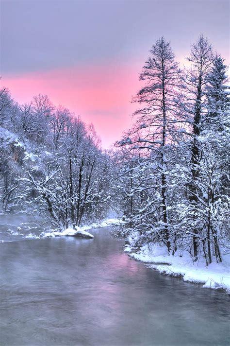 Winter wonderland by T S on 500px in 2019 Winter