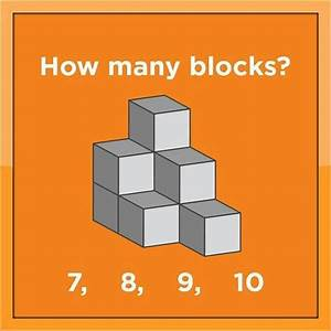 108 Best Images About Brain Teasers On Pinterest