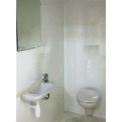 cuisine pret a poser joint pret a poser salle de bain 28 images joint pr