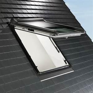 Roto Oder Velux : roto solar rollladen zro g nstig kaufen bei dachgewerk ~ Watch28wear.com Haus und Dekorationen
