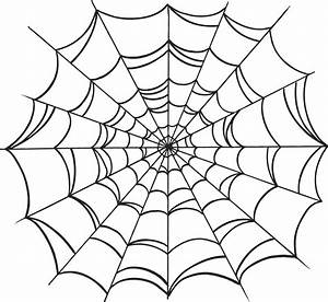 Spider On Web Tattoo Design: Real Photo, Pictures, Images ...
