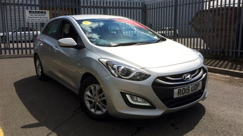 Hyundai Dealerships In Md by Oldham Motors Fiat And Jeep Motorparks
