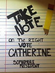 25 Best Ideas About Campaign Posters On Pinterest