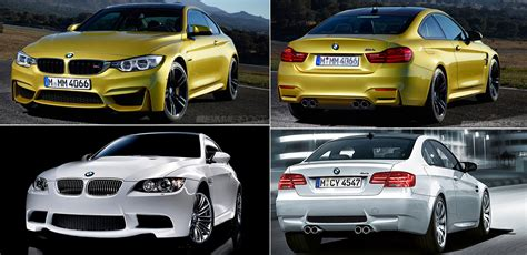 M4 Curb Weight by Bmw M4 Curb Weight Bmw Forum Bmw News And Bmw