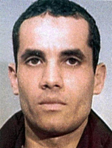 Sentence for 'millennium bomber' Ahmed Ressam overturned ...
