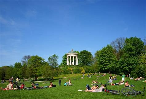 englischer garten münchen central park top 20 places in germany you to visit fluentu german