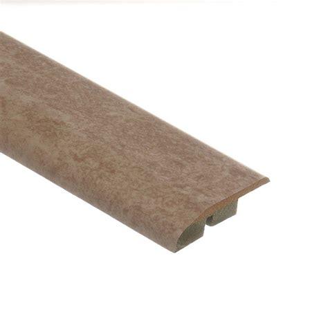 travertine molding zamma lissine travertine 1 2 in thick x 1 3 4 in wide x 72 in length laminate multi purpose