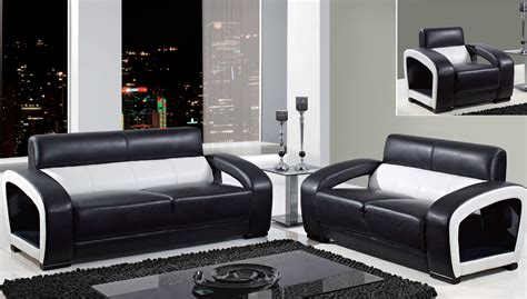 kerala style home interior designs black and white living room furniture