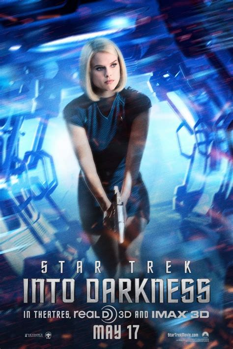 star trek  darkness dvd release date redbox netflix