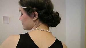 Chignon Anne 30 Great Coiffures Pour Les Femmes De Plus