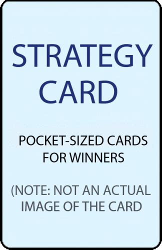 kill phil poker strategy cards poker books  accessories