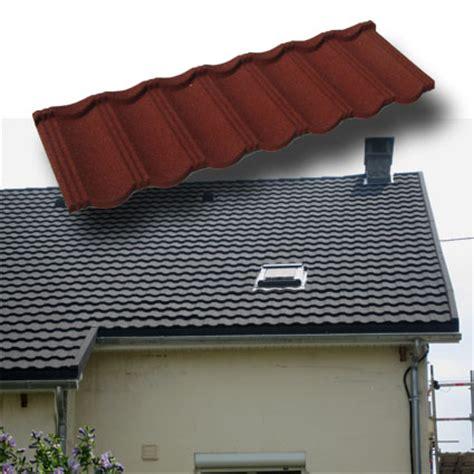 Tuile Gerard ahi roofing produits de la categorie tuiles