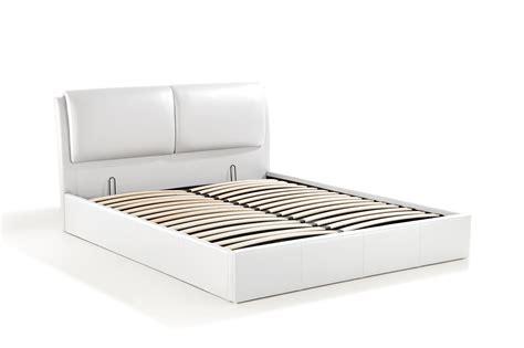 bureau blanc tiroir cushion lit coffre 160x200 blanc