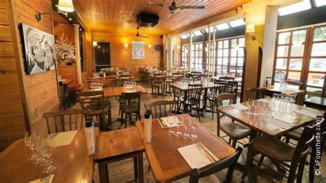 cuisine chartres le chalet de neuilly restaurant 14 rue du commandant