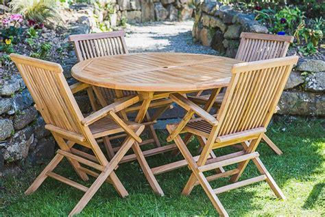 projects idea teak garden furniture outdoor faqs patio