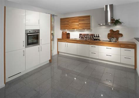gloss kitchen ideas high gloss kitchen cabinets decosee com