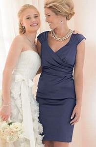 the mother of the bride komarovstyle With country wedding mother of the bride dresses