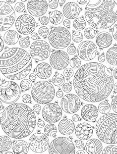 367 Best Coloring images in 2020 | Adult coloring pages