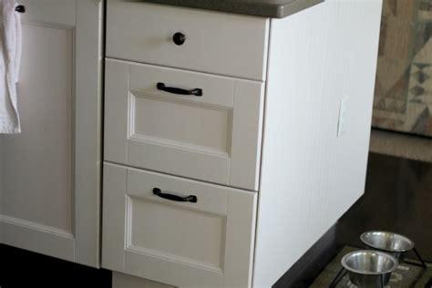 ikea kitchen cabinet update   feel   ikea