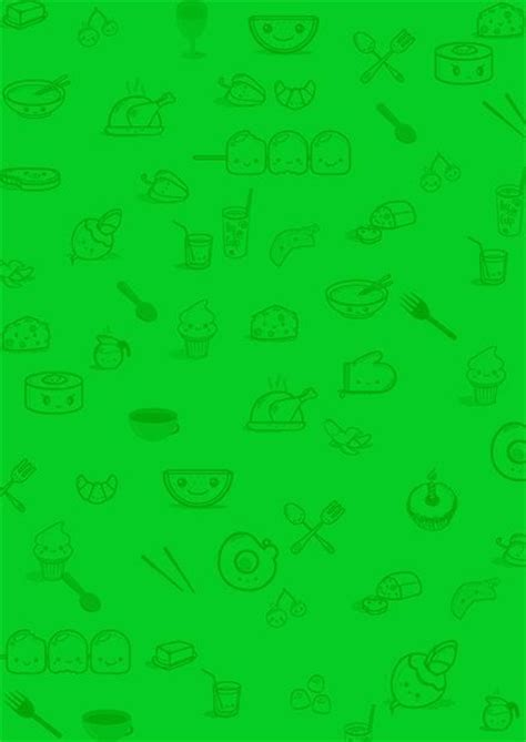 whatsapp green wallpaper gallery