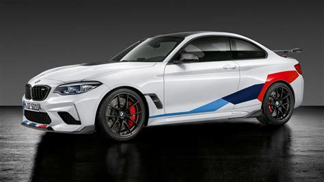 Bmw M2 Competition Photo by New Bmw M2 Competition Car Side View Photo Wallpaper
