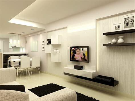 simple decorating secrets   home revealed ideas  homes