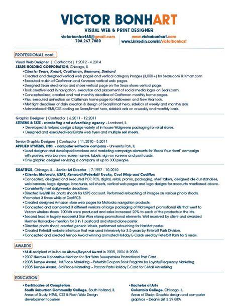 resume in vb