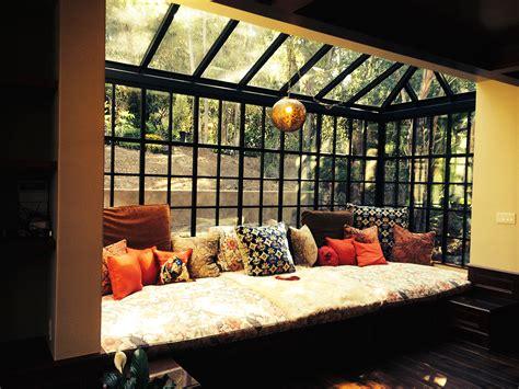 hope ranch residence remodel  addition santa barbara