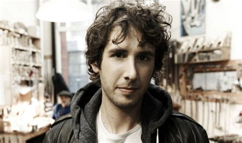 josh groban tour dates emusic