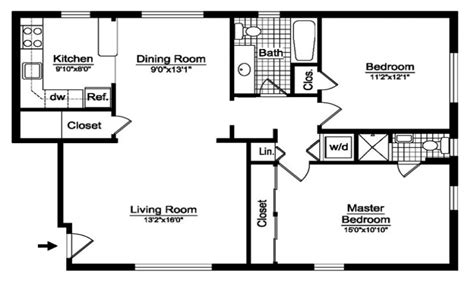 of images two bedroom two bathroom house plans 2 bedroom 2 bath open floor plans 2 bedroom 2 bath house