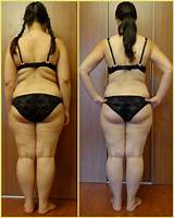 Как похудеть за 2 недели 30 кг