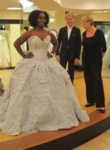 Say Yes to the Dress Atlanta Episodes