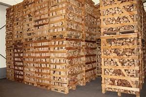Küchenmöbel Aus Polen Mit Preise : stammholz aus polen klimaanlage und heizung ~ A.2002-acura-tl-radio.info Haus und Dekorationen