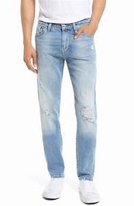 13 Best Mens Jeans for 2018 - Top Denim Indigo Selvedge Jeans for Men