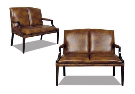 wintergarten günstig kaufen chesterfield sofagarnitur sofa 2 sitzer sofa garten terrase m 246 bel wintergarten washington serie