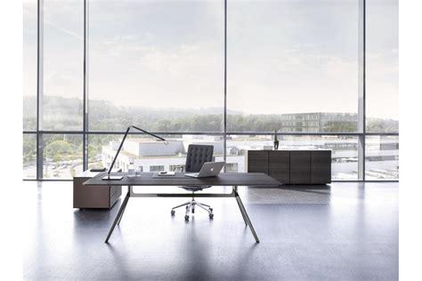 hauteur standard bureau hauteur bureau standard guide d 39 achat bureau de