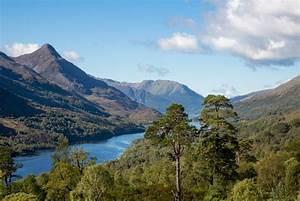 Scottish Highlands Holidays & Things To Do VisitScotland
