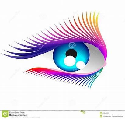 Eyelash Clipart Clip Extension Extensions Lash Lashes