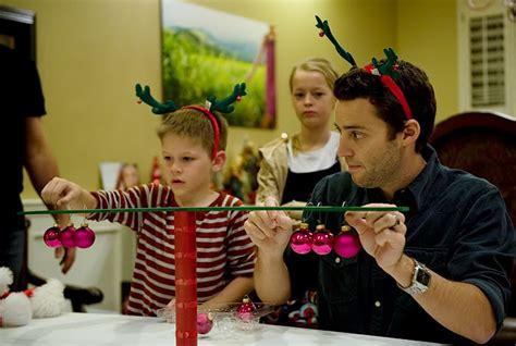 Christmas Minutetowinit Game Ideas  Happy Home Fairy