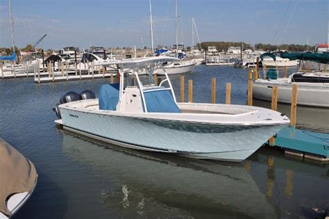 Port Clinton Boat Rentals by 2012 Regulator 28 28 Foot 2012 Boat In Port Clinton Oh