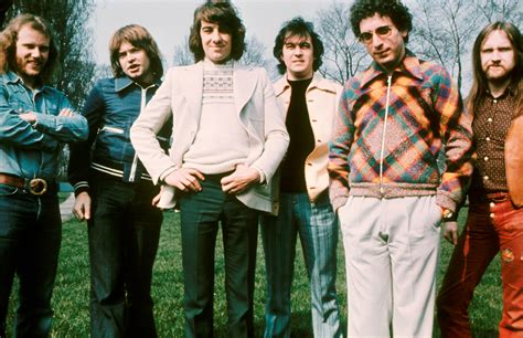 Where Are They Now: Procol Harum - Rolling Stone