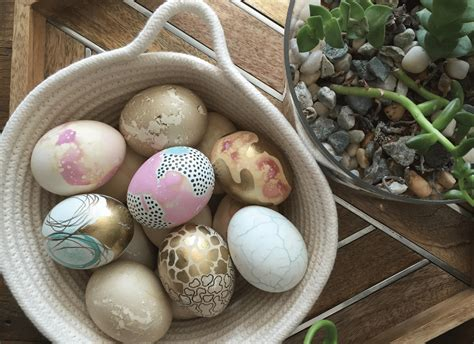 how to design eggs for easter polish inspired naturally dyed easter egg designs tinselbox