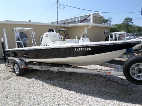 Hewes Boats Miami by Hewes Boats For Sale In Florida United States Boats