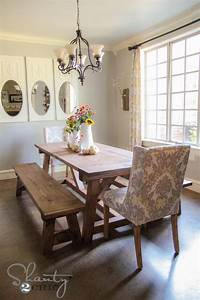 Chili Cushions Home Depot Cheap Dining Table Sets Under ...