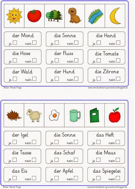Die Besten 25+ Deutsche Buchstaben Ideen Auf Pinterest
